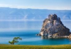 Экскурсионные и активные туры на Байкал. Лето 2016г.