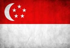 Визы в Сингапур